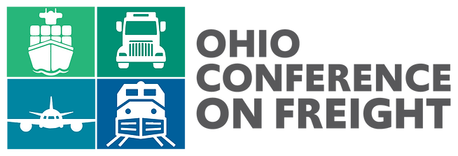 2020 CONFERENCE ON FREIGHT LOGO.png