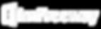 filmfreeway-logo-hires-white-fffc8807fee