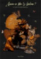 84-poster_¿Quién es Mei Li Galván_.jpg