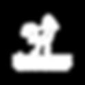 logotipo fabrica_branco_Artboard 14.png