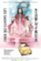 48-poster_Les Saints de Kiko.jpg