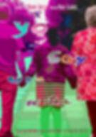47-poster_Yo_soy_una_niña.jpg