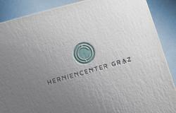 Herniencenter