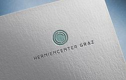 Herniencenter.jpg