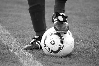 Cleats on Soccer Ball_edited.jpg