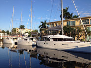 Ft. Lauderdale, Oct., 2013