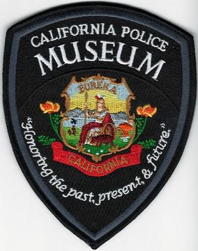 California Police Museum -B-.jpg