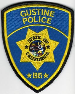 Gustine.jpg