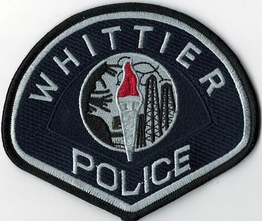 Whittier Prototype.jpg