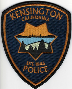Kensington Command Staff Prototype.jpg