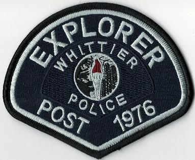 Whittier Explorer.jpg