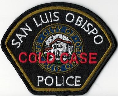 San Luis Obispo Cold Case.jpg