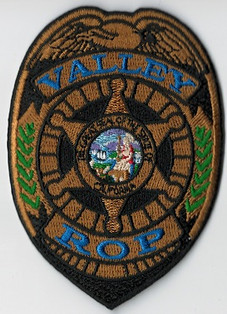 Valley ROP Badge Patch.jpg