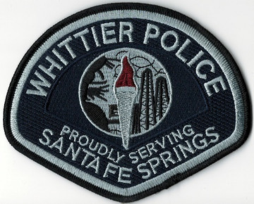Whittier Santa Fe Springs.jpg