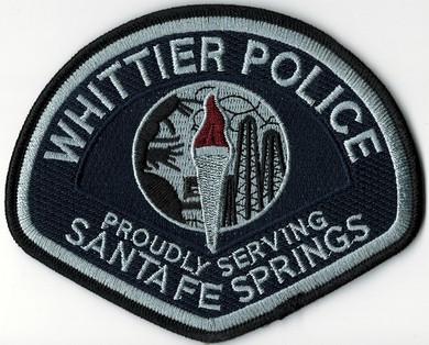 Whittier Santa Fe Springs.jpg