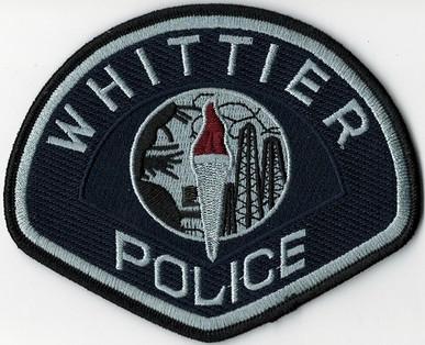 Whittier.jpg