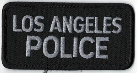 Los Angeles Chest Panel.jpg