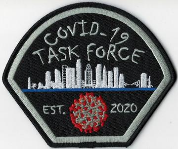 COVID-19 Task Force.jpg