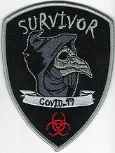 COVID-19 Survivor.jpg