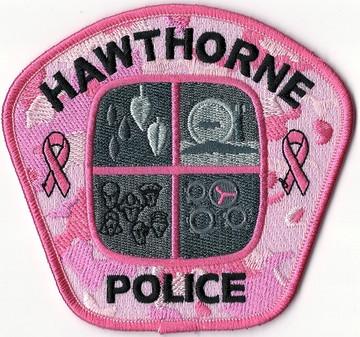 Hawthorne PINK 2020.jpg