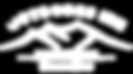 outdoorsinn-logo-v05k-inverse.png
