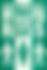 bchrtf-logo-03.png