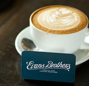 evans+brothers_KEV3345.jpeg