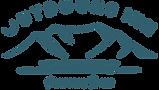 OutdoorsInn-logo-teal.png