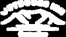 logo-FINAL-inverse.png
