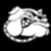 logo - bulldog.png