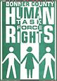 bchrtf-logo.png