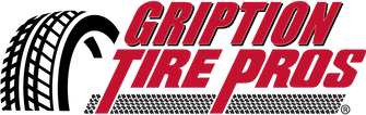 Gription_Logo_Stacked.png