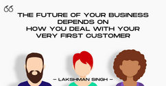 the future of your business depends on h