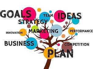 Startup Business.jpg