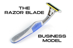 The Razor Blade Business Model.png