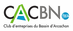 Logo%20CACBN%20nouvelle%20version_edited