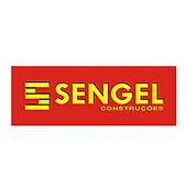 Sengel_logo_box.jpg
