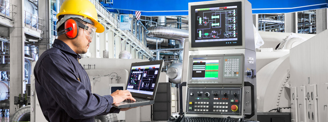industrial-automation-solutions.jpg
