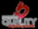 Logo_Quality_menu.png