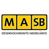 masb.jpg