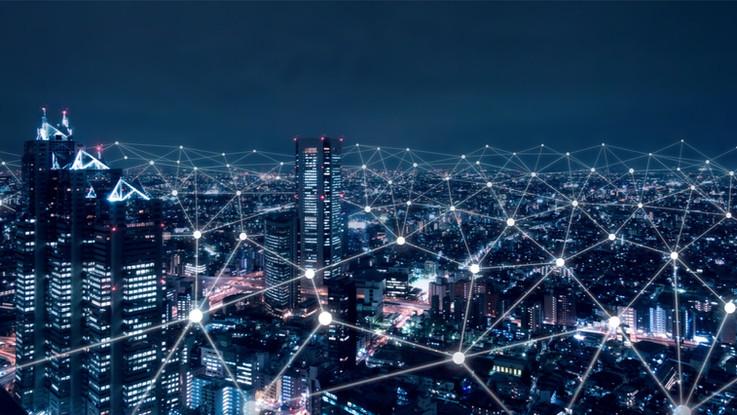 Algar-Telecom-unidade-IoT.jpg