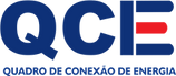 Logo_QCE.png