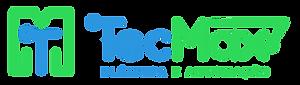 Logo Tecmax.png
