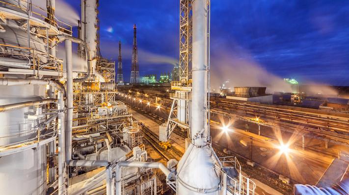 Chemical Pharmaceutical industry.jpg