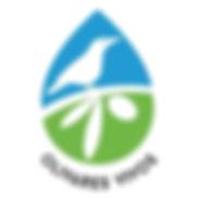 Logo Olivares vivos