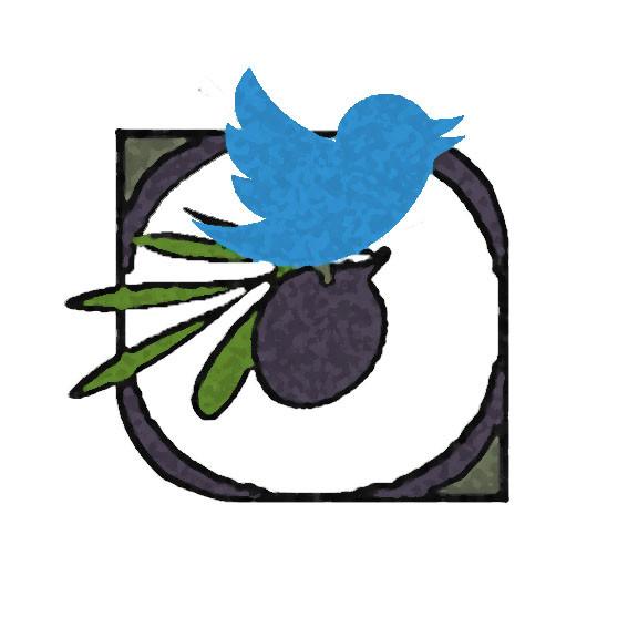 O-Live twitter
