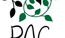 O-Live se adhiere como entidad socia a la Red Agroecológica de Cádiz