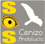 SOS Cenizo.png