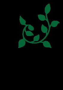Red Agroecológica de Cádiz