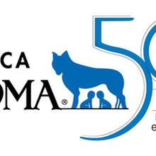 Óptica Roma apoya a O-Live en el Día Mundial de las Aves